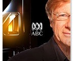 ABC Four Corners Report